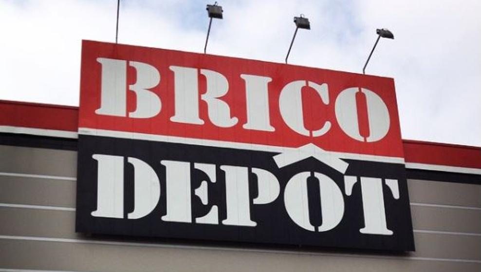 Lisse Optima Brico Depot