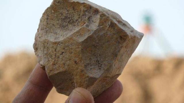 Resultado de imagen de argelia herramientas