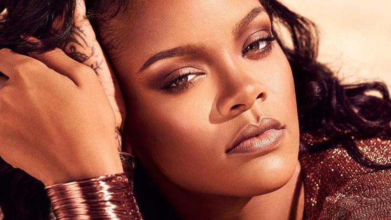LVMH confirma el lanzamiento de una nueva firma de lujo junto a Rihanna