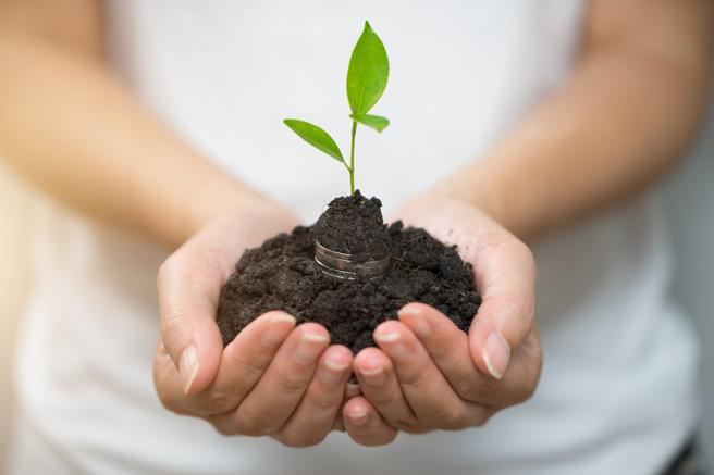Julius Bär fokussiert sich auf Social Responsible Investment (SRI), dh auf Unternehmen, die nicht nur liquide, sondern auch innovativ und nachhaltig sind