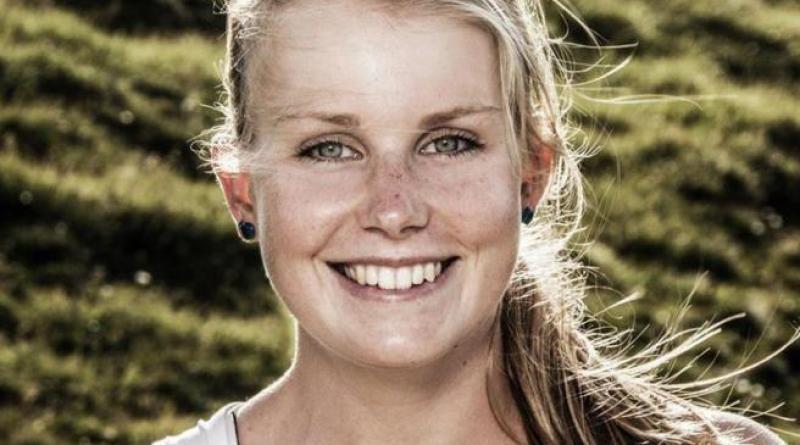 AUSTRIA. Triatleta secuestrada salvó su vida con empatía y unas orquídeas