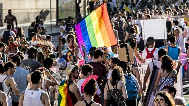 Alemania prohíbe la 'terapia de conversión' sexual