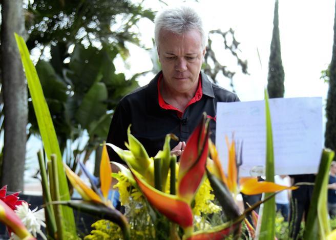 Jhon Jairo Velásquez Vásquez siempre proclamó su admiración y estima por el sanguinario Pablo Escobar