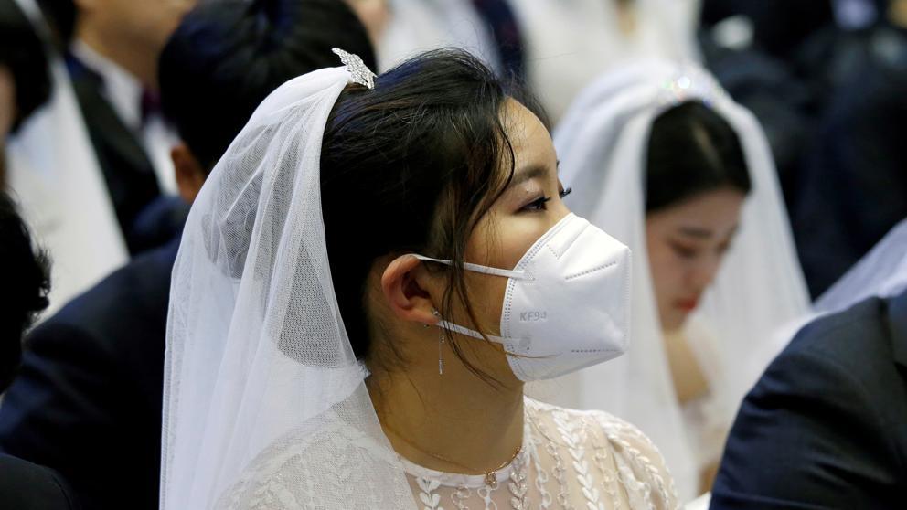 Coronavirus: Última hora sobre el virus en España, Europa y China ...