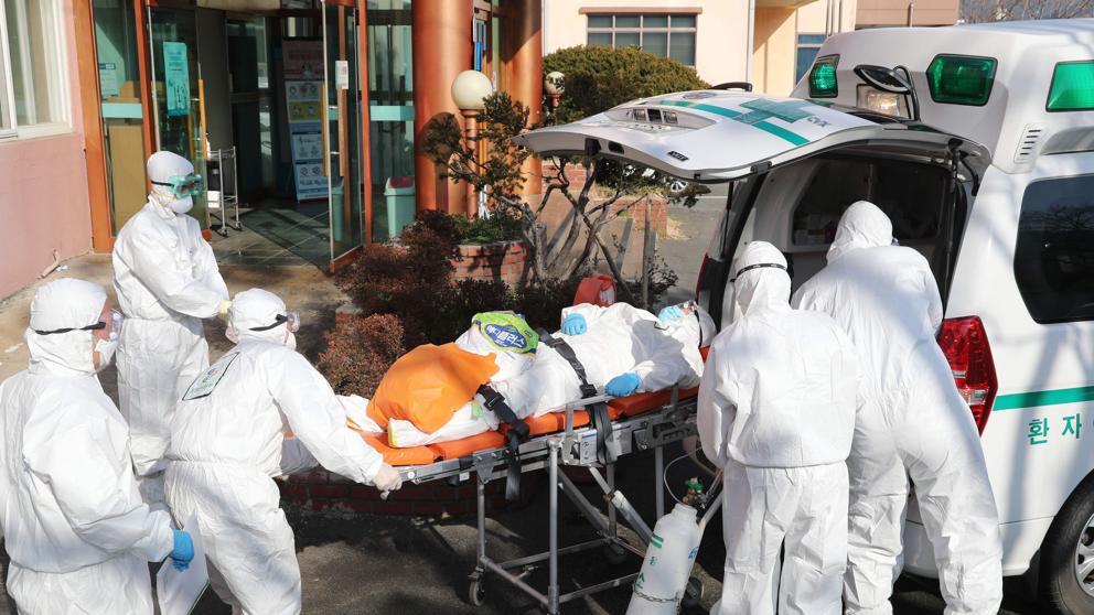 Coronavirus: Última hora en Italia | Segunda muerte por coronavirus