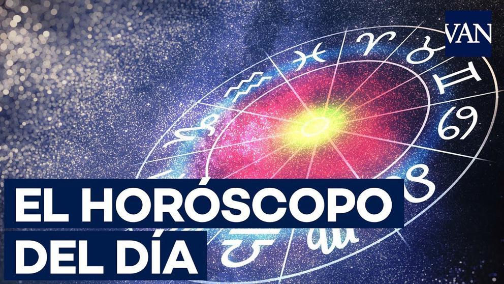 El horóscopo de hoy de todos los signos: miércoles 2 de septiembre de 2020