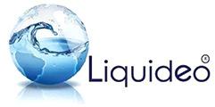 logo-liquideo-120