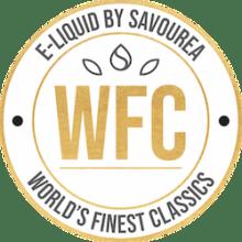 WFC 50 ML