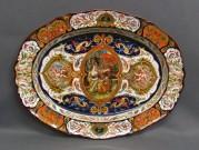 ceramica artistica faentina