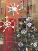 Albero di Natale - bottega Laura Silvagni