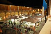 Argillà Italia Faenza - Piazza del Popolo