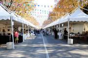 Argillà Italia Faenza - Market / Fair
