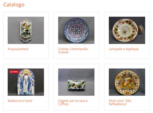 ecommerce-ceramica-catalogo