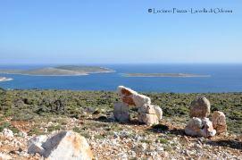 Grecia, Skyros.