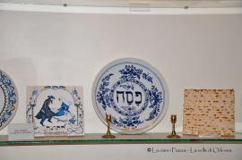 Ucraina, Odessa: il museo ebraico.