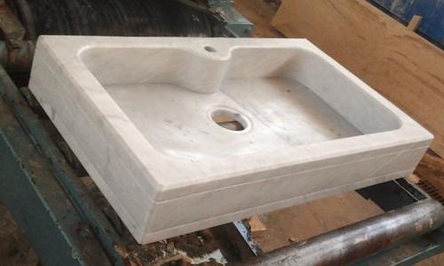 prezzi lavelli lavandini lavabi piatti doccia in marmo pietra mobili da bagno arredamento