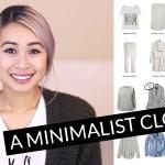 3 Ways to Declutter Your Closet