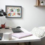 Schlafzimmer Einrichten Ideen Selber Machen Caseconrad Com