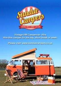 SundaeCampers_Poster