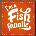 Fish Fanatics