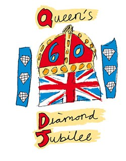 Jubilee Meal Planning Monday…..Cakes, Sandwiches, Fish and Barbecues!