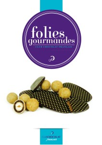 Giveaway: Win ONE of THREE Boxes of Handmade French Chocolates from Club Chocolat Française