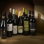 Wine Giveaway