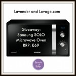 Samsung-Microwave-Banner-680x680