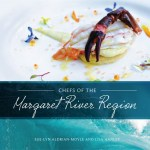 Chefs of the Margaret River Region