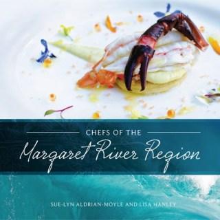 Chefs of the Margaret River Region