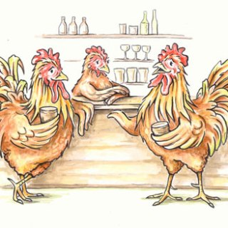 Free-Range Friday: Eggcellent Recipe Ideas with Compassion and Love