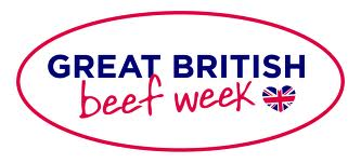 Great British Beef Week