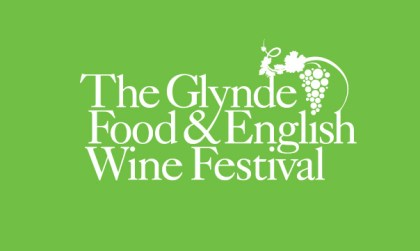 The Glynde Food and English Wine Festival
