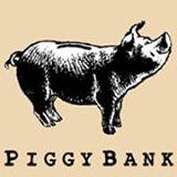 Piggy Bank Wine