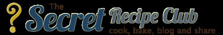 Secret Recipe Club