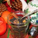 Christmas Morning Tea