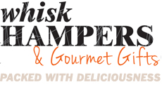 Giveaway: Win The Christmas Sweet Treat Gift Hamper RRP: £24:50 with Whisk Hampers