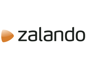 Giveaway: Win a £75 Zalando Voucher to spend on whatever you like!
