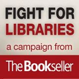 Fight for Libraries