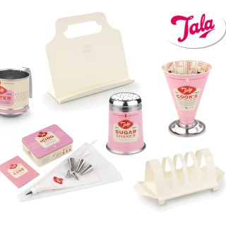 Tala Mothers Day giveaway