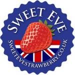 Sweet Eve Strawberries