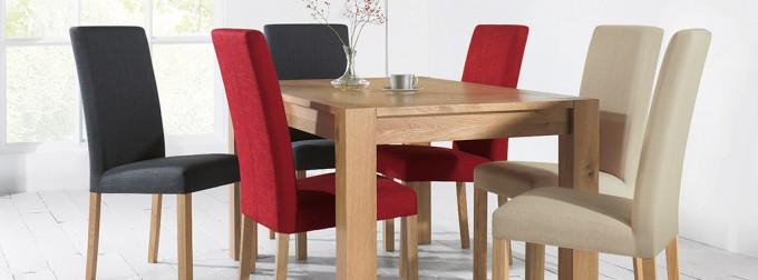 TracyOiled-diningroom-scroller