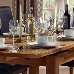 category-freestanding_furniture_dining_room