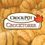 CrockTober Crock Pot