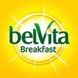 Giveaway: 2 Months belVita Breakfast biscuits & Fruit Basket RRP: £60