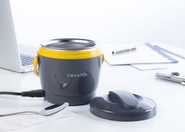 Crock-Pot® Food Warmer