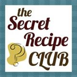 Quick Recipe Index for the Secret Recipe Club