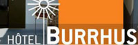 2014-Hotel-Burrhus-logo