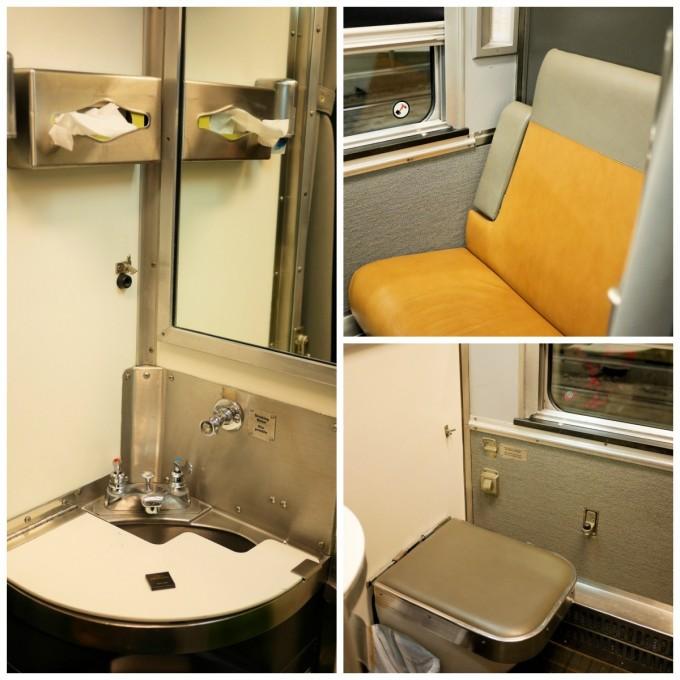 One Person Cabin