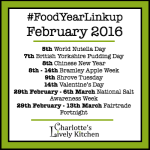 Food-Year-Linkup-February-2016